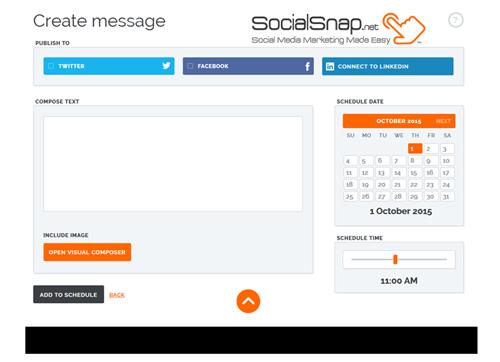 create-content-tool-snapshot-500