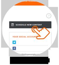 schedule-content