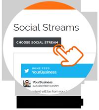 social-streamst